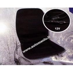 Automobilio sėdynės šildytuvas