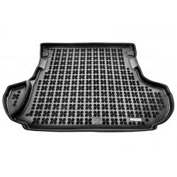 Citroen C-CROSSER 2007→ 2012 Guminis bagažinės kilimėlis