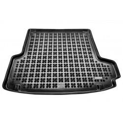 BMW 3 F34 GT 2013 → Guminis bagažinės kilimėlis