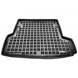BMW 3 F31 universalas 2012 → Guminis bagažinės kilimėlis