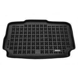 Opel MERIVA 2014 → Guminis bagažinės kilimėlis