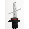 Xenon lemputė HB4 9006