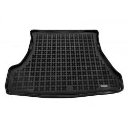Ford MONDEO Hečbekas / Sedanas 2000 → 2007 Guminis bagažinės kilimėlis