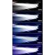 Xenon lempučių sitema HB3 9005