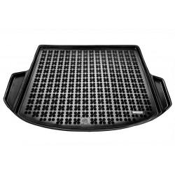 Hyundai SANTA FE 5 sėdynės/ 7 sėdynės 2012 → Guminis bagažinės kilimėlis
