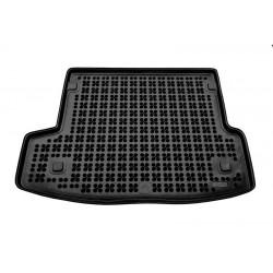 Honda CIVIC Universalas 2014 → Guminis bagažinės kilimėlis