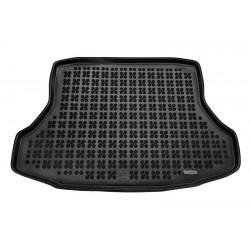 Honda CIVIC Sedanas 2012 → Guminis bagažinės kilimėlis