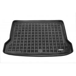 Mercedes GLA 2014 → Guminis bagažinės kilimėlis