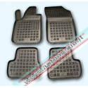 Citroen DS3 Hb 3-durys 2010 → Guminiai kilimėliai su borteliais