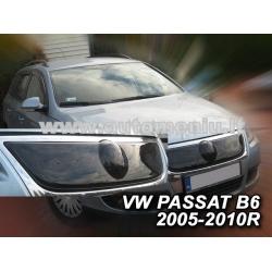 Žieminės grotelės Volkswagen Passat B6 2005-2010