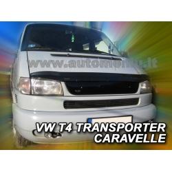 Žieminės grotelės Volkswagen Carawelle T4 1996-2003