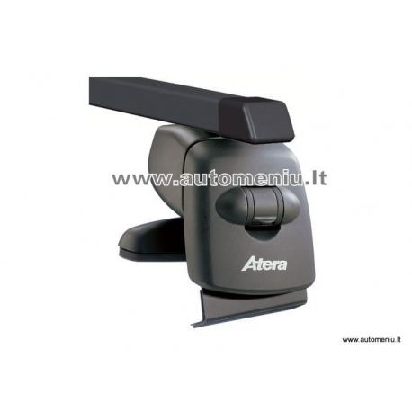 Honda Civic 2006-2012 5 duru stogo bagažinės skersiniai Atera