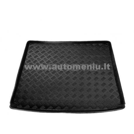 Bagažinės kilimėlis Mercedes E 211 universalas trumpas 2003->