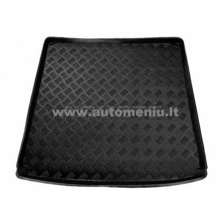 Bagažinės kilimėlis Mercedes E 211 universalas ilgas 2003->