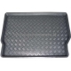 Bagažinės kilimėlis Mercedes E 212 CLASS LIMOUSINE 2009->