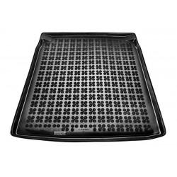 Volkswagen PASSAT B7 sedanas 2010 → Guminis bagažinės kilimėlis