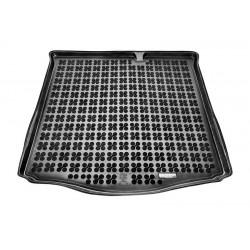 PEUGEOT 301 2012 → Guminis bagažinės kilimėlis