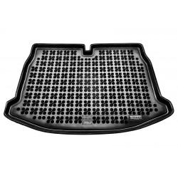 Volkswagen BEETLE 2012 → Guminis bagažinės kilimėlis