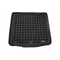 Volkswagen GOLF VII universalas apatinis bagažas 2013 → Guminis bagažinės kilimėlis