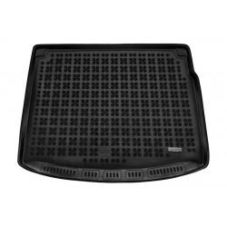 Renault MEGANE Grandtour Bose Sound-System, Limited + Package mod, Life + Package mod. 2009 → Guminis bagažinės kilimėlis