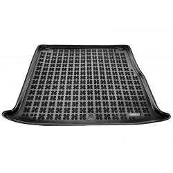 Renault GRAND SCENIC 5 sėdynės 2009 → Guminis bagažinės kilimėlis