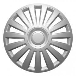 automeniu.lt:ratu,gaubtai,r13,r14,r15,ratlankiai,skardiniai ratai,lietnykai,sidabriniai,kalpokai,kalpokas,originalus,kalpokai,ra
