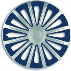 automeniu.lt:ratu,gaubtai,r13,r14,r15,ratlankiai,skardiniai ratai,lietnykai,sidabriniai,kalpokai,kalpokas,originalus,kalpokai,SI