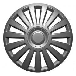 automeniu.lt:ratu,gaubtai,r14,r15,ratlankiai,skardiniai ratai,lietnykai,sidabriniai,kalpokai,kalpokas,originalus,kalpokai,ratlan