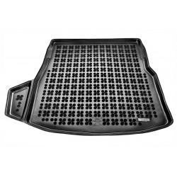 Toyota Corolla Sedanas 2013 → Guminis bagažinės kilimėlis
