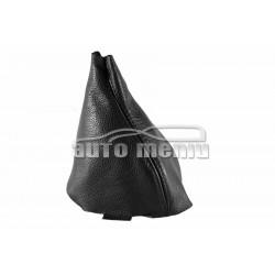 Mercedes Benz C-CLASS 2000 → 2003 Natūralios odos pavarų svirties užvalkalas