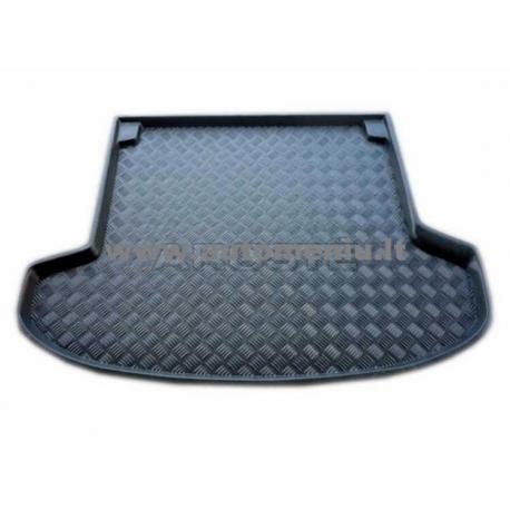 Bagažinės kilimėlis NISSAN QASHQAI 7 sėdynės 2007->