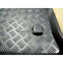 Bagažinės kilimėlis NISSAN MICRA K13 2010-