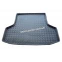 Audi A1 2010 → Bagažinės kilimėlis su borteliais