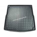 Audi A4 Avant 2008 → Bagažinės kilimėlis su borteliais
