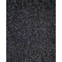 TOYOTA CAMRY USA 2007 → Medžiaginiai standartinės dangos kilimėliai