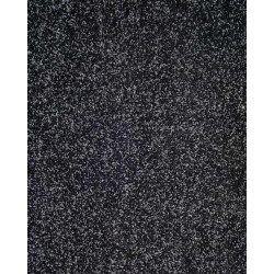 TOYOTA RAV 4 4 durų 2001 → 2004 Bagažinės medžiaginis standartinės dangos kilimėlis