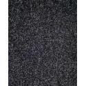 VOLKSWAGEN TOUAREG 2004 → Bagažinės medžiaginis standartinės dangos kilimėlis