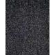 Tekstiliniai standartinės dangos kilimėliai Mercedes ATEGO 1997->