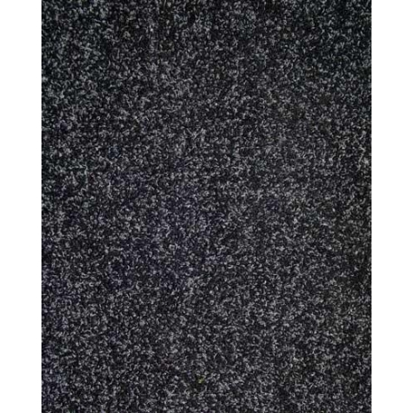Tekstiliniai standartinės dangos kilimėliai BMW 3 E-92 2005->