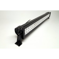 LED-BAR Halogenas Prožektorius 180W