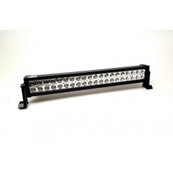LED-BAR Halogenas Prožektorius 120W