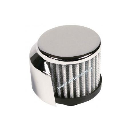 Kuginis alsuoklio oro filtras