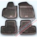 Suzuki Splash 2008 → Guminiai kilimėliai su loveliu