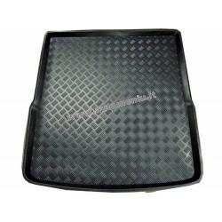 Bagažinės kilimas Volkswagen PASSAT B6 universalas 2005-2010-