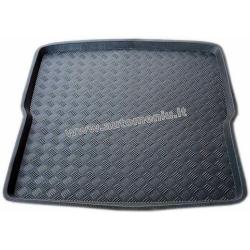 Bagažinės kilimas Volkswagen GOLF V universalas 2007-2008