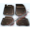 Suzuki Kizashi 2010 → Guminiai kilimėliai su loveliu