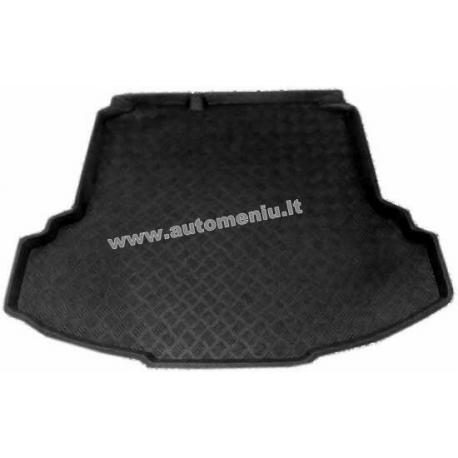 Bagažinės kilimas Volkswagen JETTA 2005->