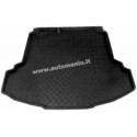 Bagažinės kilimas Volkswagen JETTA 2005-