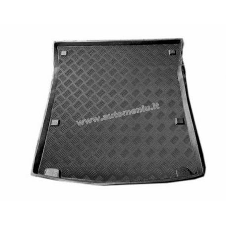 Bagažinės kilimas Volkswagen Caddy Maxi 2007-> 5 sėdynės
