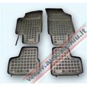 Seat Mii 2012 → Guminiai kilimėliai su loveliu